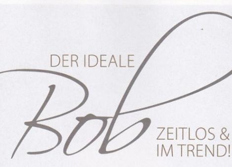 Über den idealen Bob - Peter Strassl im Weekend Deluxe