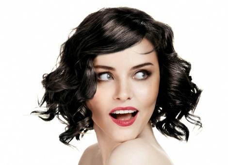 TIPP: Haare färben ohne Schäden